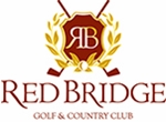 Red Bridge Golf Club and Signet Golf Associates